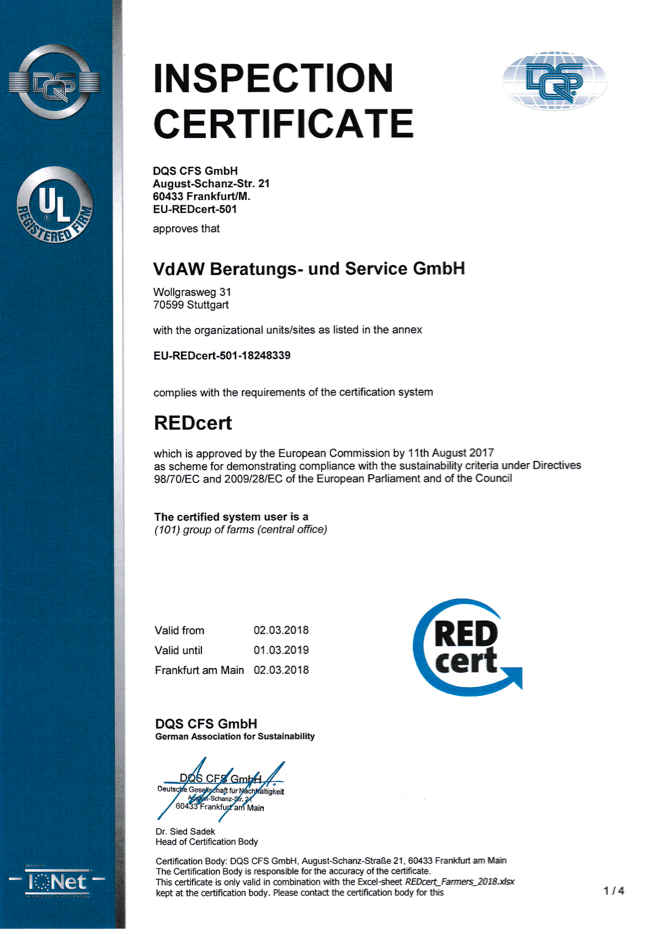redcert-screen1