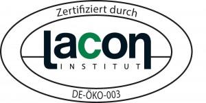 Lacon Siegel_oval_öko_Kontrollstelle_Institut_Bearbeitet_preview